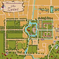 zeist_map19_8
