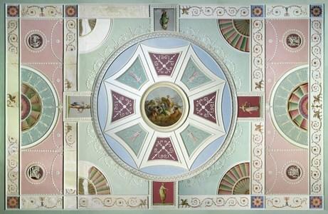 Laan Historische Interieurs - Laan Historische Interieurs